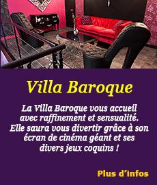 Bloc_accueil_villa_baroque.png