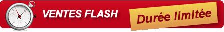 ventes flash.png