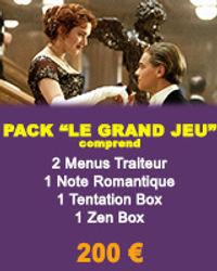 6 - Pack Le Grand Jeu.jpg