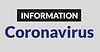 Banniere_info_covid_19_-_SITE.png