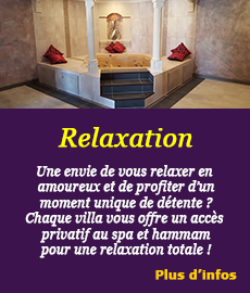 Bloc_accueil_relaxation.png