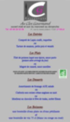 menu vierge.jpg