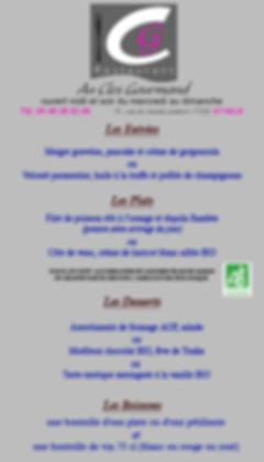 menu vierge.png