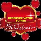 saint_valentin2.png