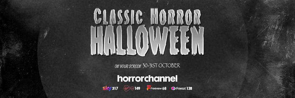 Classic Horror Halloween-twitter banner-1.png