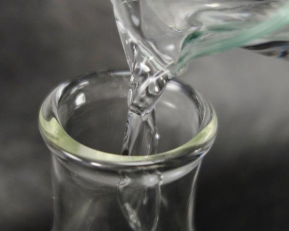 CETEX - Potassium Silicate.jpg