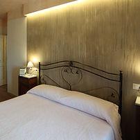 camera da letto lauria