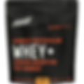 WHEY+ Chocolate.png