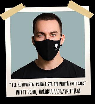 Antti Polaroid.jpg