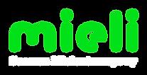 mieli_logo_ry_green_rgb_large.png