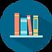 Хелен Лимонова, Интернет издательство,Книги в Израиле, Интернет магазин, электронные книги на русском.