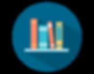 BRMI Video Library
