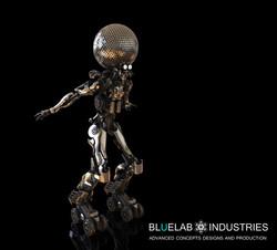 figurine002