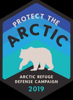 ArcticRefuge_TshirtDesign-02_edited