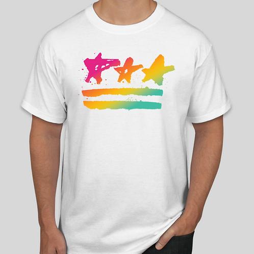 DC Pride TShirt