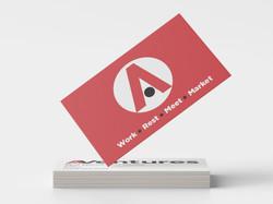 AWork_BusinessCard_Mockup