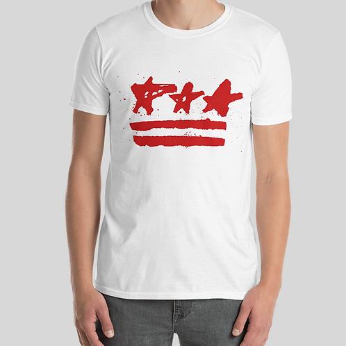 DC Flag T-Shirt