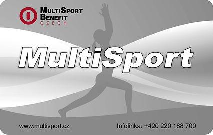 multisport-1264.jpg