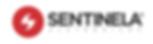 Logotipo (1) SENTINELA.png