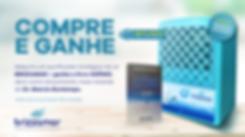 Brizzamar_Compre_Ganhe_Banner Site.png