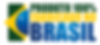 selo-fabricado-no-brasil.png
