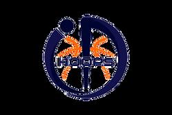 Inner Drive Hoops Logo