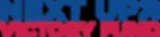 nuvf_logo (1).png
