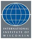 Center for International Health