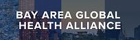 Bay Area Global Health.png
