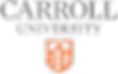 Carroll Logo (1).png