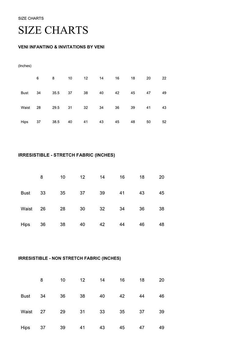 Size Charts.jpeg