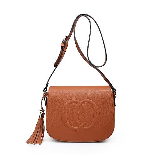 Inspired by medium sized Crossbody Bag