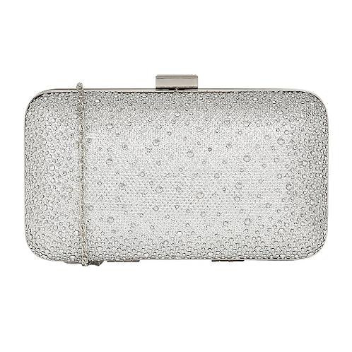 Lotus Lule Clutch Bag