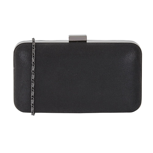 Lole Clutch Bag | Lotus