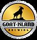 Goat Island 2021.png