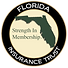 florida insurance trust.png