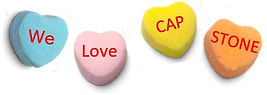 We Love CAP STONE.JPG