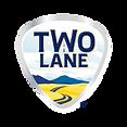 Two Lane.png