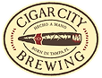 cigar city brewing.png