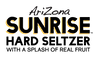 Arizone SunRise.png
