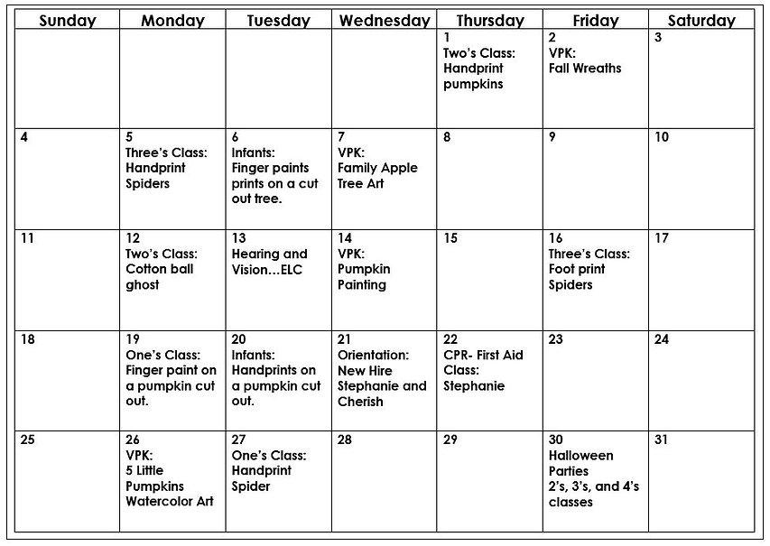 October 2020 Calendar.JPG