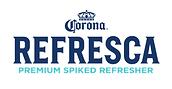 CoronaRefresca.png