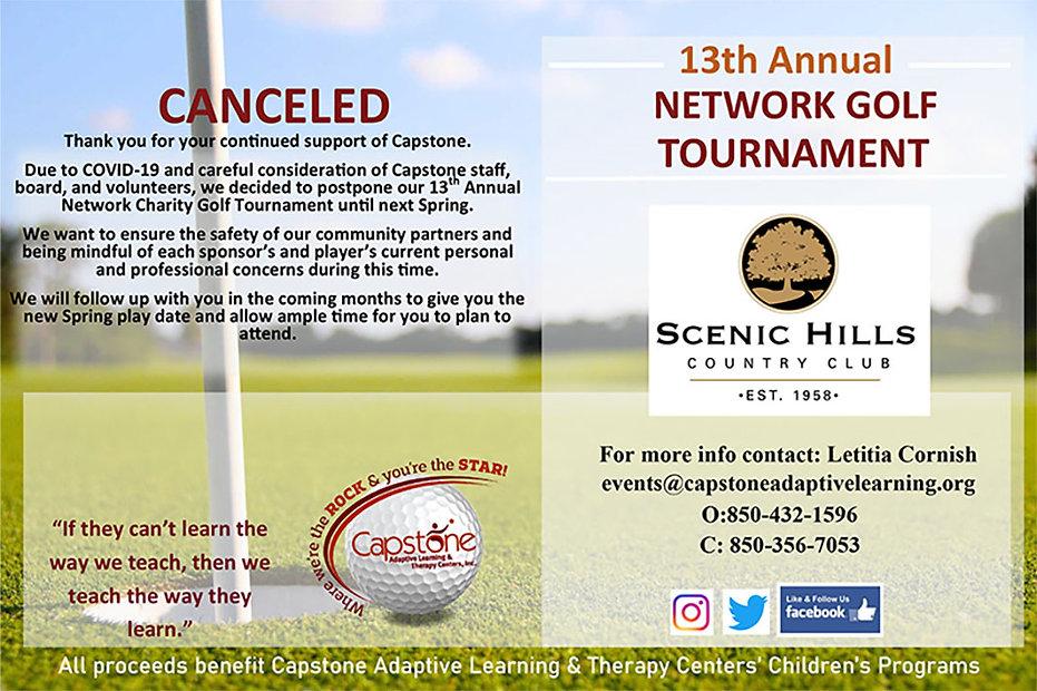 Golf Cancellation W1067xH711pxls.jpg