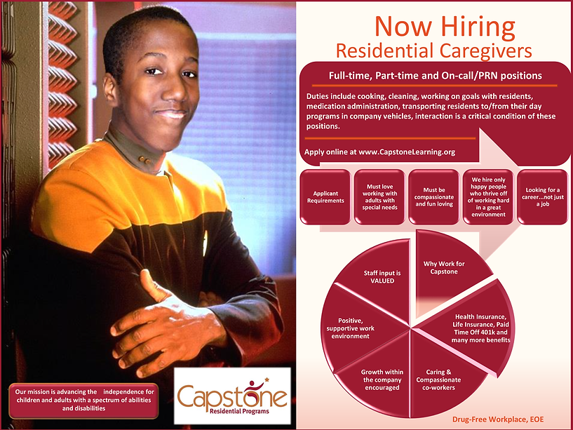 Hiring_Residential_Caregivers.png