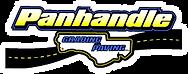 panhandle-grading-logo-2.png