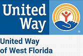 Logo United Way revised July 6 2020.JPG