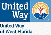 Logo United Way revised July 6 2020.JPG