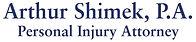 arthur shimek logo.jpg