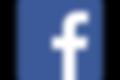 facebook_logos_PNG19751.webp