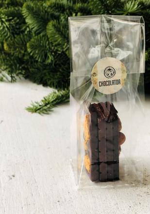 'Chocolatoa' . €5